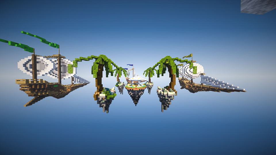 http://static.icraft.uz/img/minigames/airships1.png