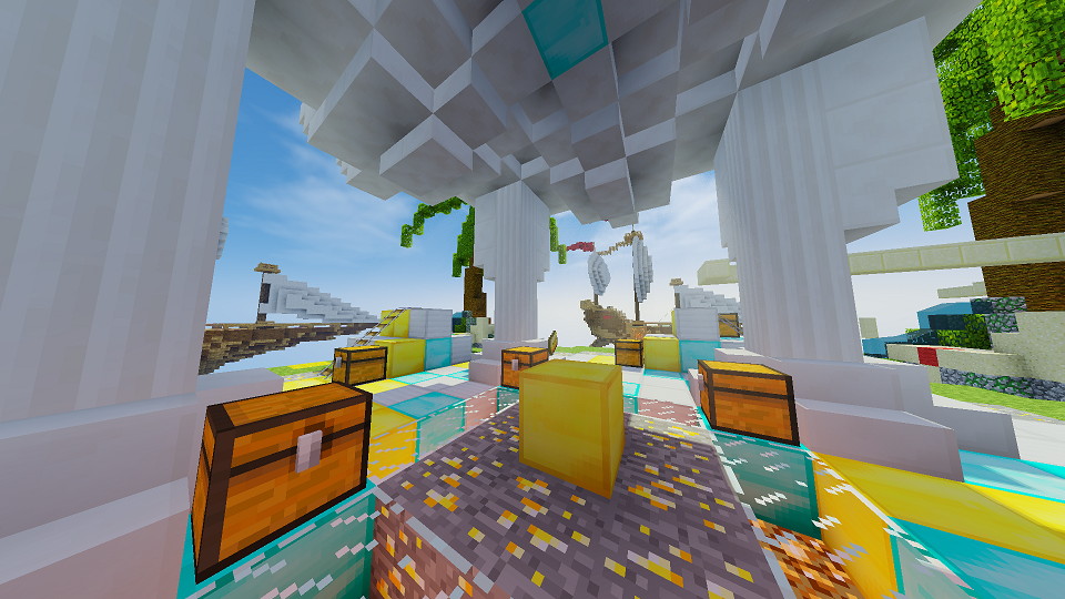 http://static.icraft.uz/img/minigames/airships2.png